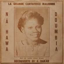 Nahawa Doumbia: La Grande Cantatrice Malienne Vol.1 (Limited Edition), LP