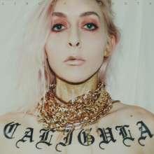 Lingua Ignota: Caligula, 2 LPs