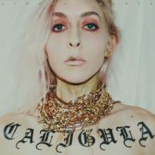 Lingua Ignota: Caligula, CD