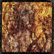 Lord Mantis: Universal Death Church, LP