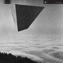 Daniel Davies: Signals (Limited Edition) (Smoke Vinyl), LP