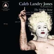 Caleb Landry Jones: The Mother Stone, 2 LPs