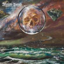 Stygian Bough: Stygian Bough Vol. 1: A Bell Witch / Aerial Ruin Collaboration, 2 LPs