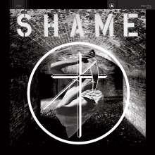 Uniform: Shame, CD