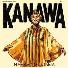 Nahawa Doumbia: Kanawa, LP