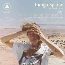 Indigo Sparke: Echo, LP