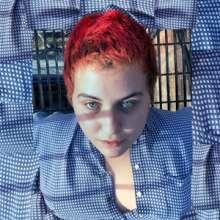 Lily Konigsberg: The Best Of Lily Konigsberg Right Now, LP