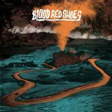 Blood Red Shoes: Blood Red Shoes (LP + 2 CDs), LP