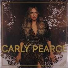 Carly Pearce: Carly Pearce, LP