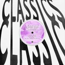 """M.A.N.D.Y. vs. Booka Shade ft. Laurie Anderson: O Superman (2020 Remixes), Single 12"""""""