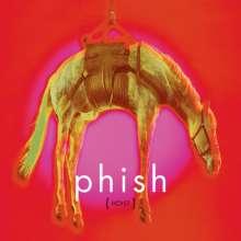 Phish: Hoist, 2 LPs