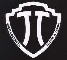 Hugh Cornwell: Totem & Taboo, CD