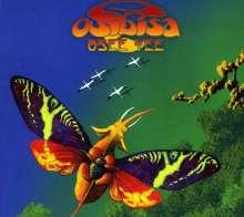 Osibisa: Osee Yee, CD