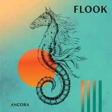 Flook: Ancora, CD