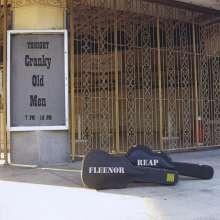 Fleenor & Reap: Cranky Old Men, CD