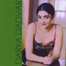 Darya Dadvar: Berlin 2004 Live, CD