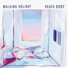 Beach Body: Walking Holiday, LP
