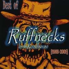 Ruffnecks: Best Of, CD