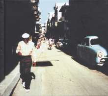Buena Vista Social Club: Buena Vista Social Club, CD