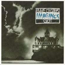 Blue Öyster Cult: Imaginos, CD