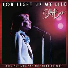 Debby Boone: You Light Up My Life, CD