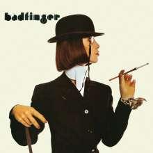 Badfinger: Badfinger (Expanded-Edition), CD