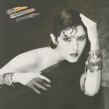 Melissa Manchester: Mathematics +Bonus, 2 CDs