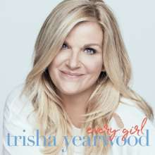 Trisha Yearwood: Every Girl, CD