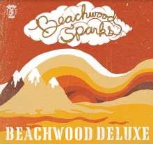 Beachwood Sparks: Beachwood Deluxe, CD