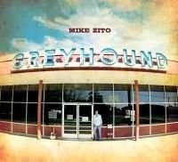 Mike Zito: Greyhound, CD