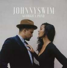 Johnnyswim: Georgia Pond, CD