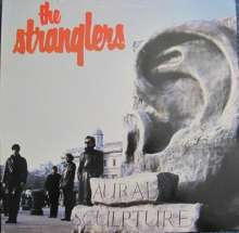 The Stranglers: Aural Sculpture (Limited Collector's Edition), CD