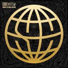 State Champs: Around The World And Back (Limited Edition) (Colored Vinyl), LP