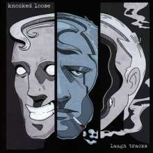 Knocked Loose: Laugh Tracks, CD