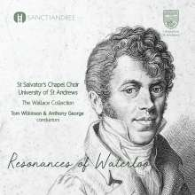 Sigismund Ritter von Neukomm (1778-1858): Messe de Requiem, CD