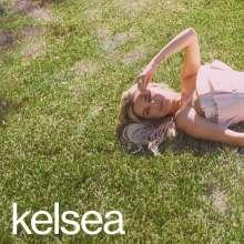 Kelsea Ballerini: Kelsea (Limited Edition) (Iridescent Pink Vinyl), LP