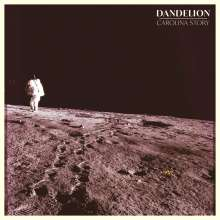 Carolina Story: Dandelion, CD