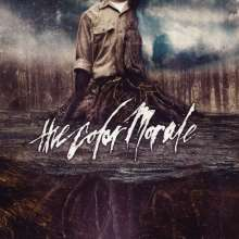 The Color Morale: We All Have Demons / My Devil In Your Eyes / Know Hope (Limited Edition) (Colored Vinyl), 3 LPs