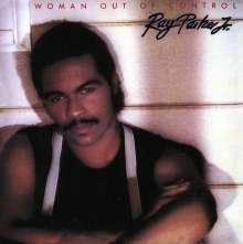 Ray Parker Jr.: Woman Out Of Control, CD