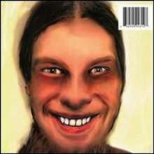 Aphex Twin: I Care Because You Do, 2 LPs