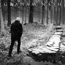 Graham Nash: This Path Tonight (180g), 2 LPs