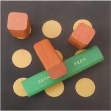 Greg Thelen: Square Pegs, CD