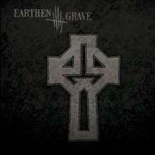 Earthen Grave: Earthen Grave, CD