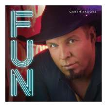 Garth Brooks: Fun (Limited Edition), CD