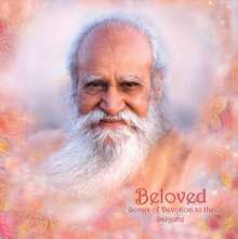 Devotees Of Sri Swami Satchid: Beloved-Songs Of Devotion To T, CD