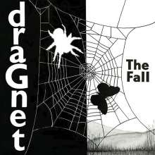 The Fall: Dragnet, LP
