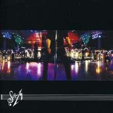 Metallica: S & M - Symphony & Metallica, CD