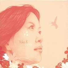Yoko K.: 012906, CD