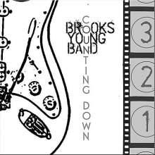 Brooks Young: Counting Down, CD