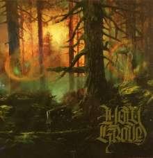 Holy Grove: Holy Grove II, LP
